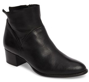 Paul Green Women's Nelly Bootie