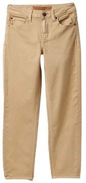 Joe's Jeans Brixton Fit Stretch Knit Denim (Big Boys)