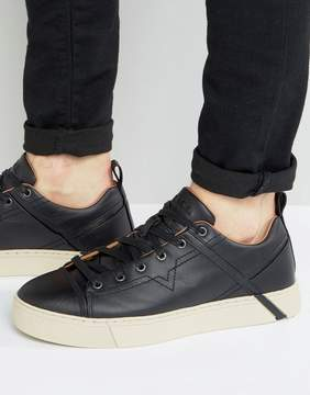 Diesel Mirage Sneakers