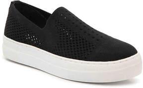 Steve Madden Patel Slip-On Sneaker - Women's