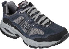 Skechers Trait Mens Athletic Shoes