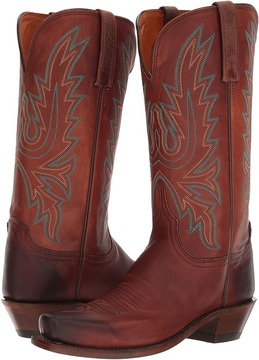 Lucchese KD4503.74 Women's Boots