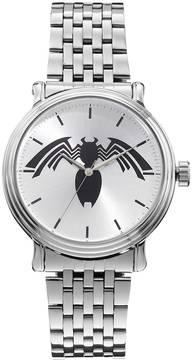 Marvel Extreme Venom Men's Watch