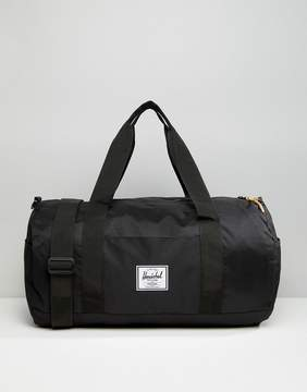 Herschel Sutton Barrel Bag 50L