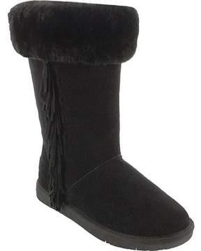 Minnetonka Canyon Boot (Women's)