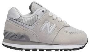 New Balance Unisex Infant 574 Sneaker