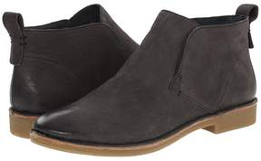 Dolce Vita Findley Women's Slip on Shoes