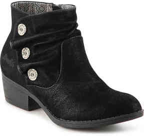 Blowfish Women's Sava Bootie