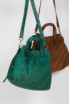 Emery Washed Tote by Free People