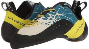 La Sportiva Kataki Men's Shoes