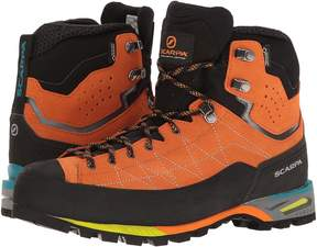 Scarpa Zodiac Tech GTX Shoes
