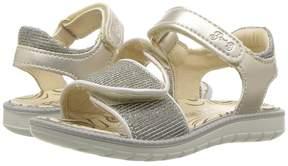 Primigi PAL 13805 Girl's Shoes