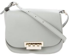 ZAC Zac Posen Eartha Crossbody Bag