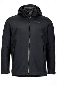 Marmot Featherless Component Jacket