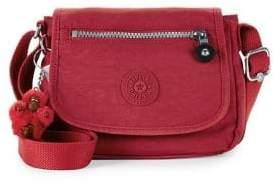 Kipling Sabian Crossbody Mini Bag - TRUE BLUE - STYLE