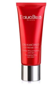 Natura Bisse Diamond Extreme Eye/1.7 oz.