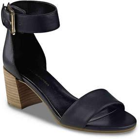 Tommy Hilfiger Women's Caralee Sandal