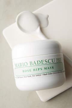 Mario Badescu Rose Hips Mask