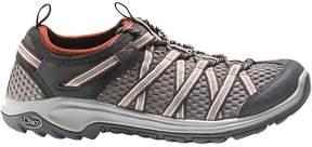 Chaco Outcross Evo 2 Water Shoe
