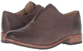 Sebago Jayne Laceless Women's Shoes