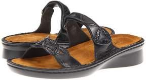 Naot Footwear Mozart Women's Sandals