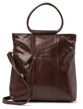 Hobo Suzen Shoulder Bag