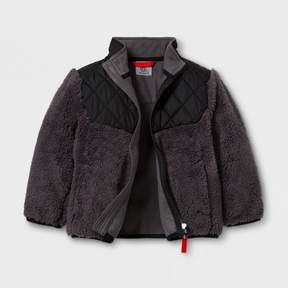 Champion Toddler Boys' Fleece Jacket