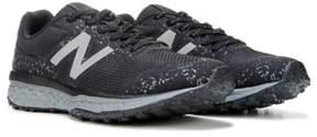 New Balance Men's MT620 Trail Running Shoe