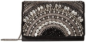 Adrianna Papell - Selah Handbags