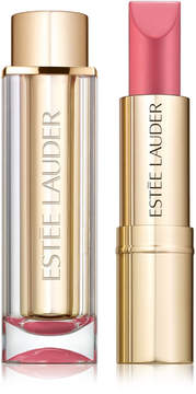 Estee Lauder Pure Color Love Lipstick - Proven Innocent (matte) - Only at ULTA