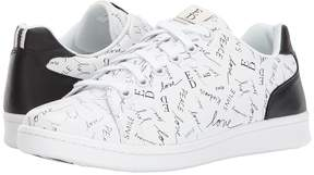 ED Ellen Degeneres Chaprint Women's Shoes