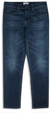 Hudson Boys' Slim-Leg Jeans - Little Kid