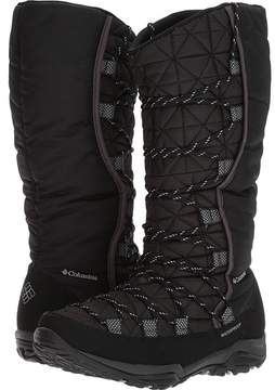 Columbia Loveland Omni-Heat Women's Shoes
