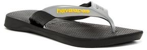 Havaianas Dynamic Flip Flop (Men)