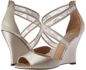 Nina Elyana Women's Wedge Shoes