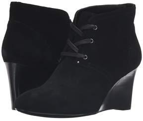 Lauren Ralph Lauren Tamia High Heels