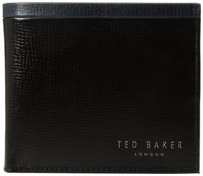 Ted Baker Crossgr Bags
