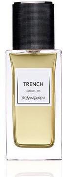 Yves Saint Laurent Beaute Trench - Le Vestiaire De Parfums, 2.5 oz./ 75 mL
