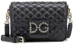 Dolce & Gabbana Millennials Small shoulder bag
