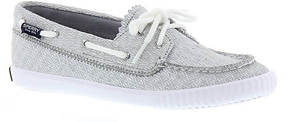 Sperry Sayel (Girls' Toddler-Youth)