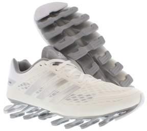 adidas Springblade Razor Running Junior's Shoes Size 6.5