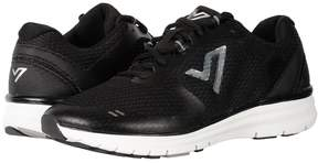 Vionic Ngage 1 Men's Walking Shoes