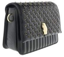 Roberto Cavalli Milano Rmx 007 Small Shoulder Bag Milano Rmx 007.
