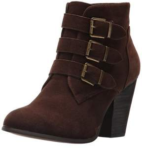 XOXO Women's Kimberlie Boot.