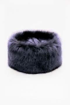 French Connection Vera Fur Snood