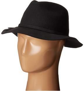 Prana Juney Hat Caps