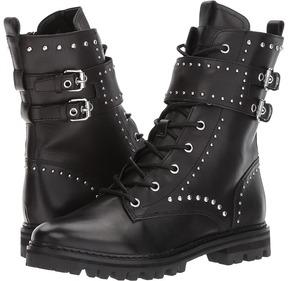 Marc Fisher Jostte Women's Shoes