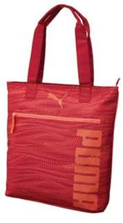 Puma Women's Fundamentals Shopper.