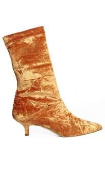 Tibi Harper Boots