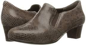 Rockport Total Motion Cherene Women's Slip on Shoes